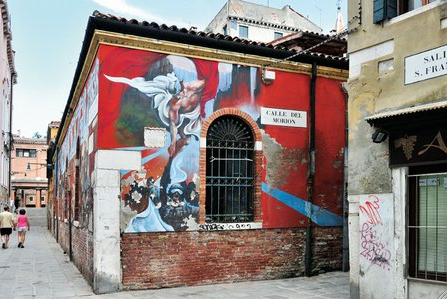 Re-Biennale-3