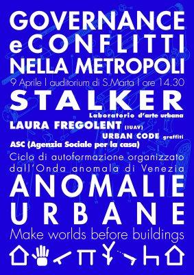 anomalie_urbane_conflitti_e_governance