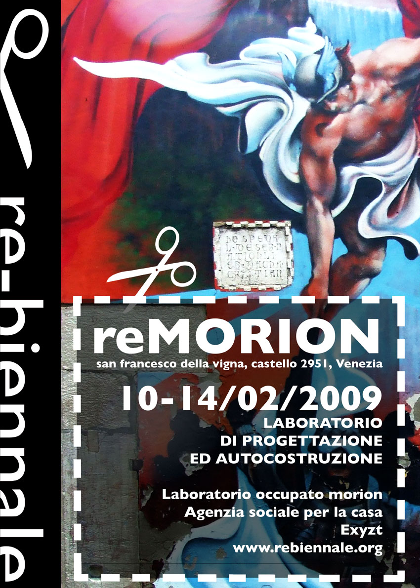 flyer_re-morion_web