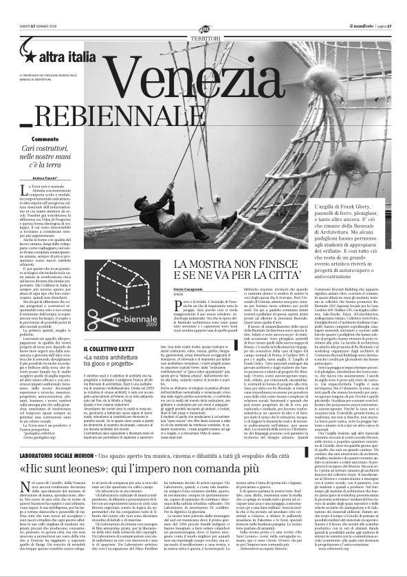 il_manifesto_17_1_09_-_rebiennale