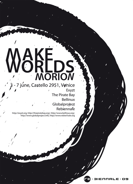 manifesto_make_worlds_WEB_1