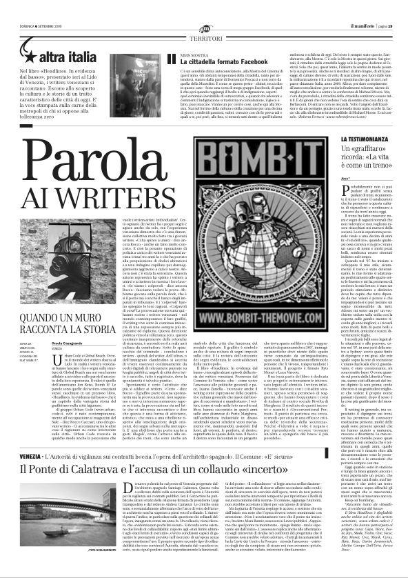 parola-ai-writers