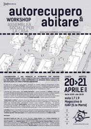 ASC-2021A-Manifesto-Autorecupero-e-Abitare-last