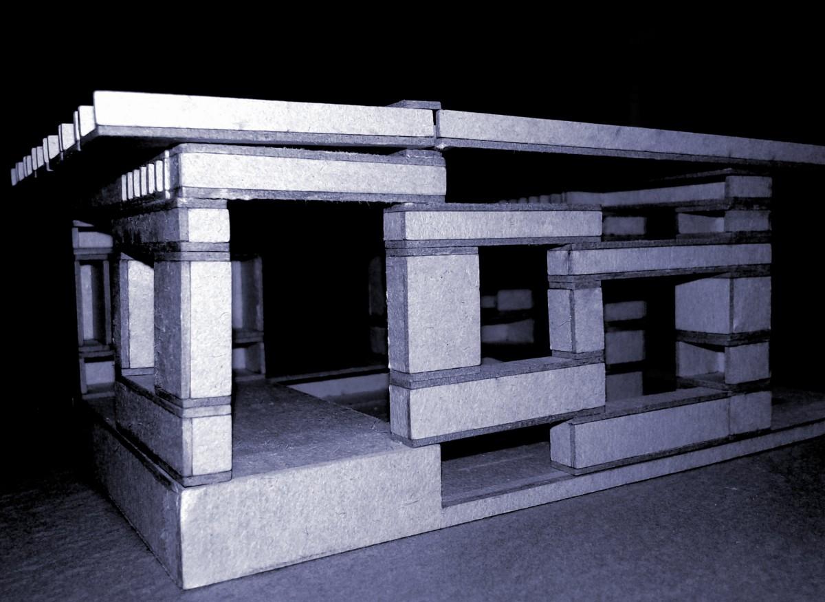 buildinglife