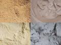 textures-terra-polveri-di-marmo
