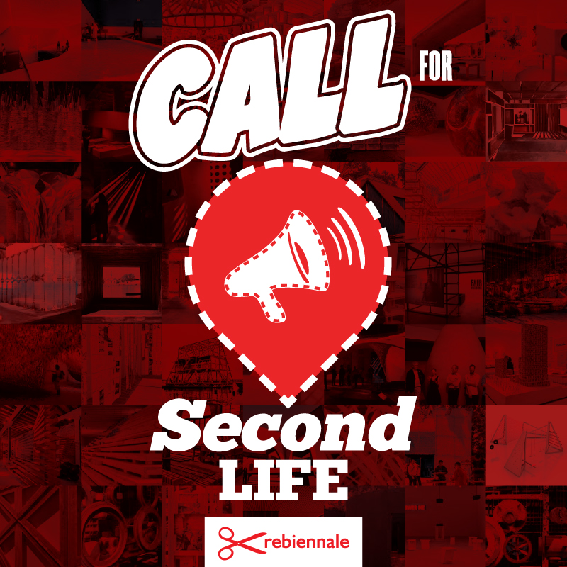 Call4secondlife-DEF